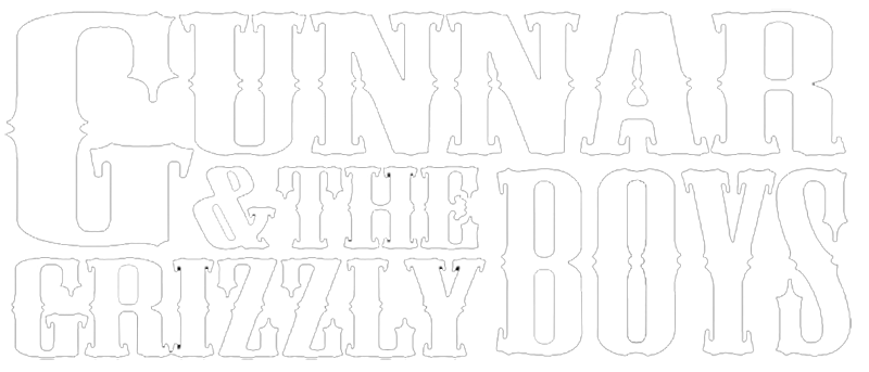 Gunnar & the Grizzly Boys