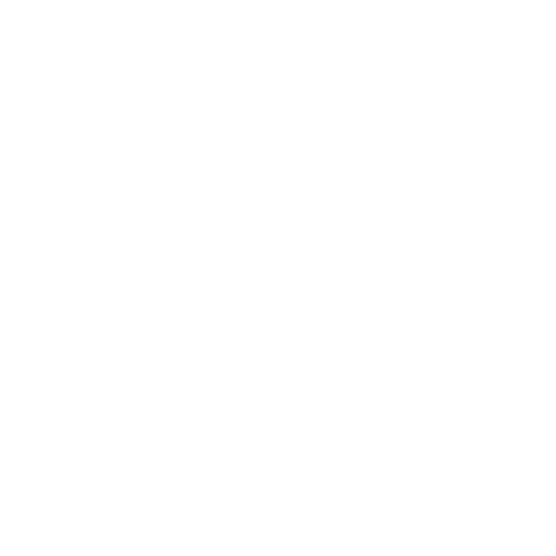Rival City Heights